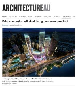 Architect2