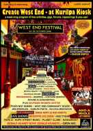 create-west-end-upgraded-poster-3