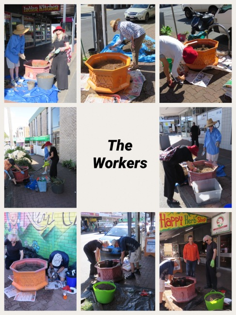 Stage2Workers